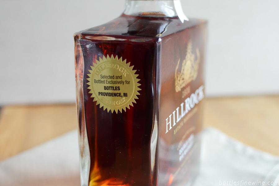 hillrock-bottles-horiz1