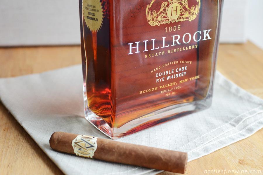 hillrock-cigar-horiz1
