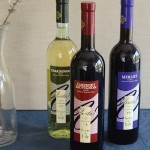 Favorite Kosher Wines at Bottles This Fall