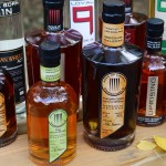 Sons of Liberty Spirits: Craft Whiskey, Vodka & Gin Made in Rhode Island