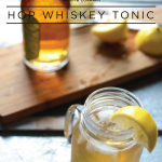 Pumpkin Whiskey Cocktail Recipe & Two Tasty Twists on Classics