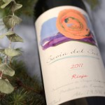 Top 3 Holiday Kosher Wines to Please and Delight