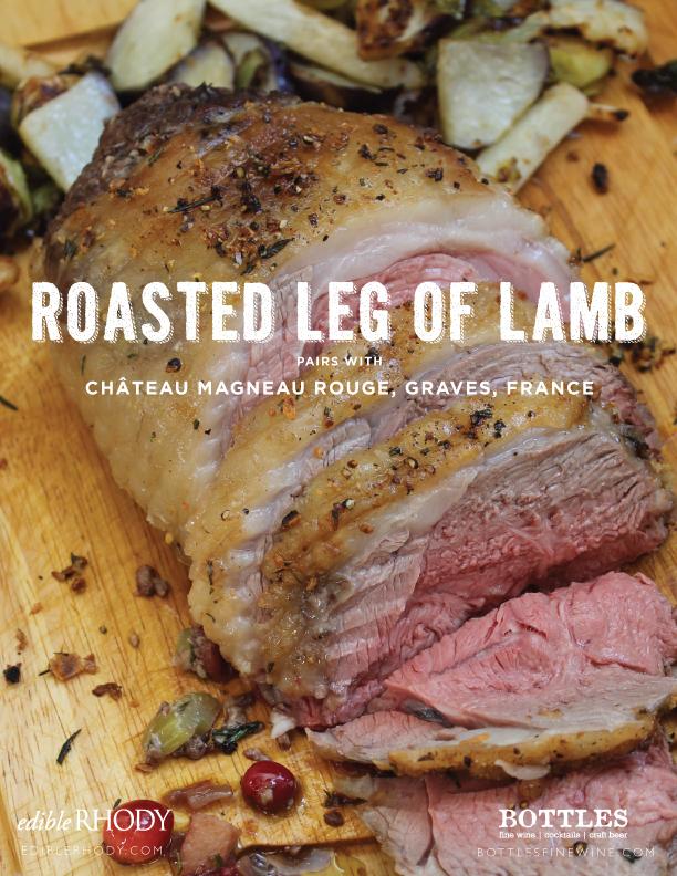 lamb_rhody