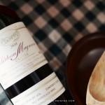 Wines to Pair with Braises, Roasts & Stews
