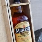 9 Great Irish Whiskeys, Part Two