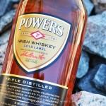 9 Great Irish Whiskeys, Part One