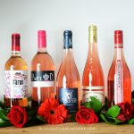 This Season's Rosés, Part Three