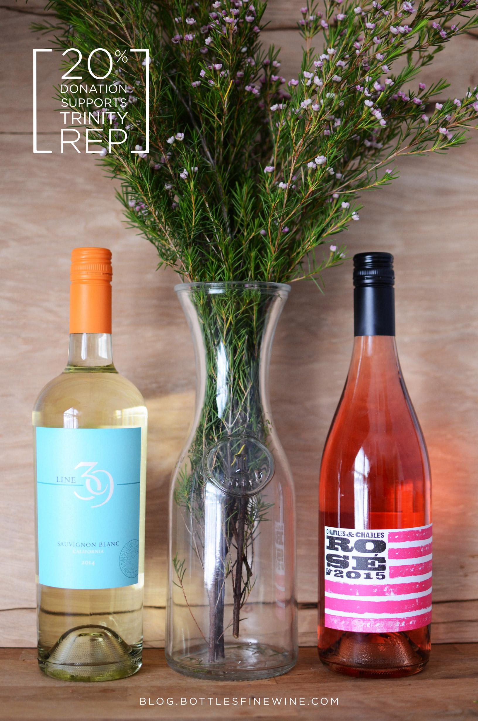 trinity_oklahoma_wine-sm