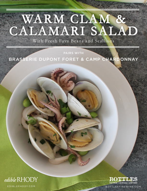 calamari_Salad_er_june12016