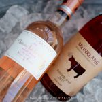 The Top 8 Late-Summer Rosés