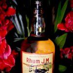 """Rhum With A """"Rh?"""""""
