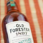 Old Forester's Enduring Appeal