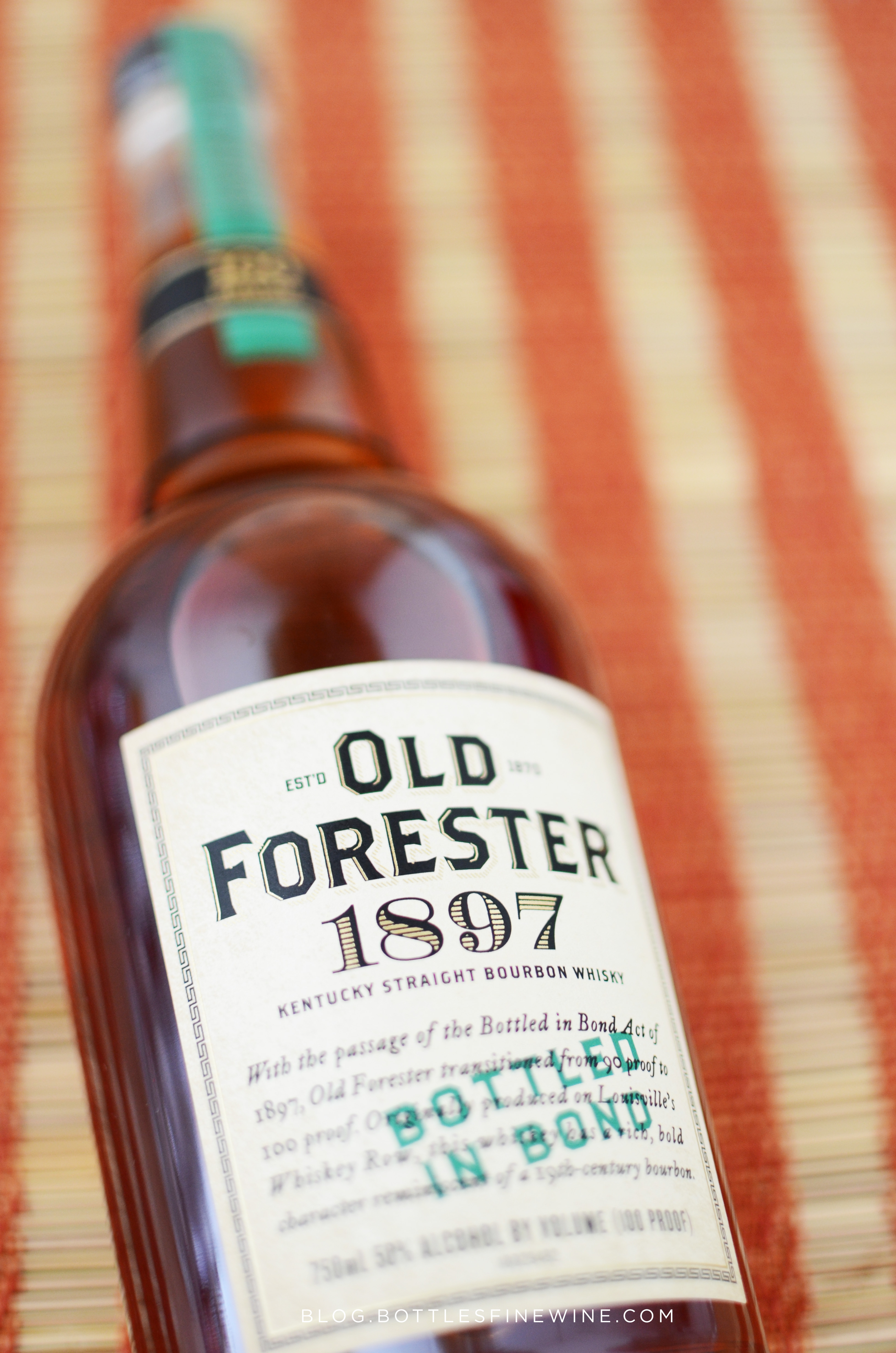 old_forester_blog