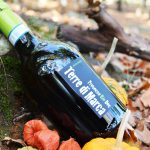 The Top White Wines For Thanksgiving
