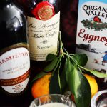 How to Spike Store Bought Eggnog