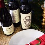 Top Holiday Wines for 2016