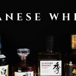 What's The Deal With Japanese Whisky?