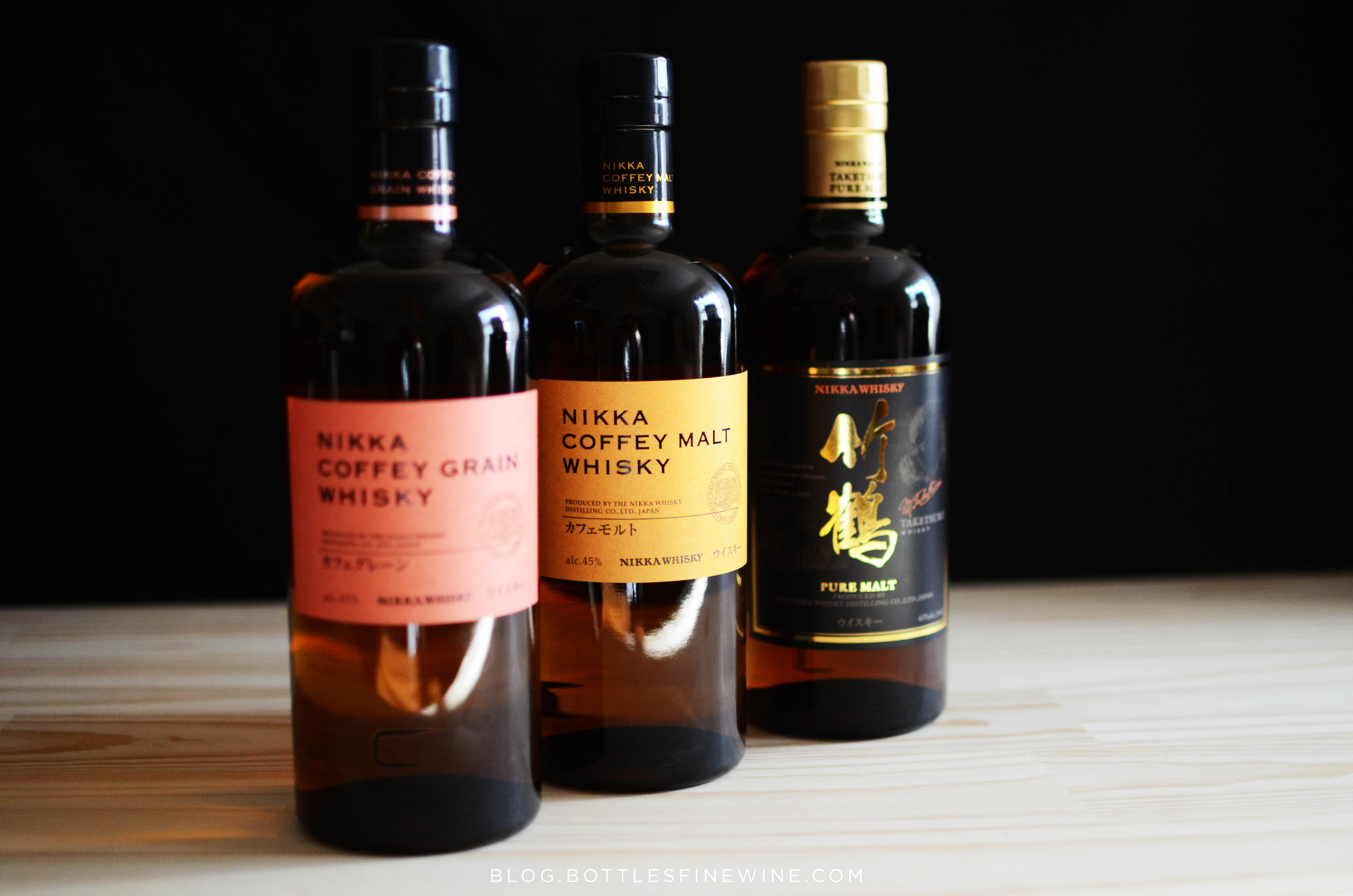 japanese_whiskey_nikka_group