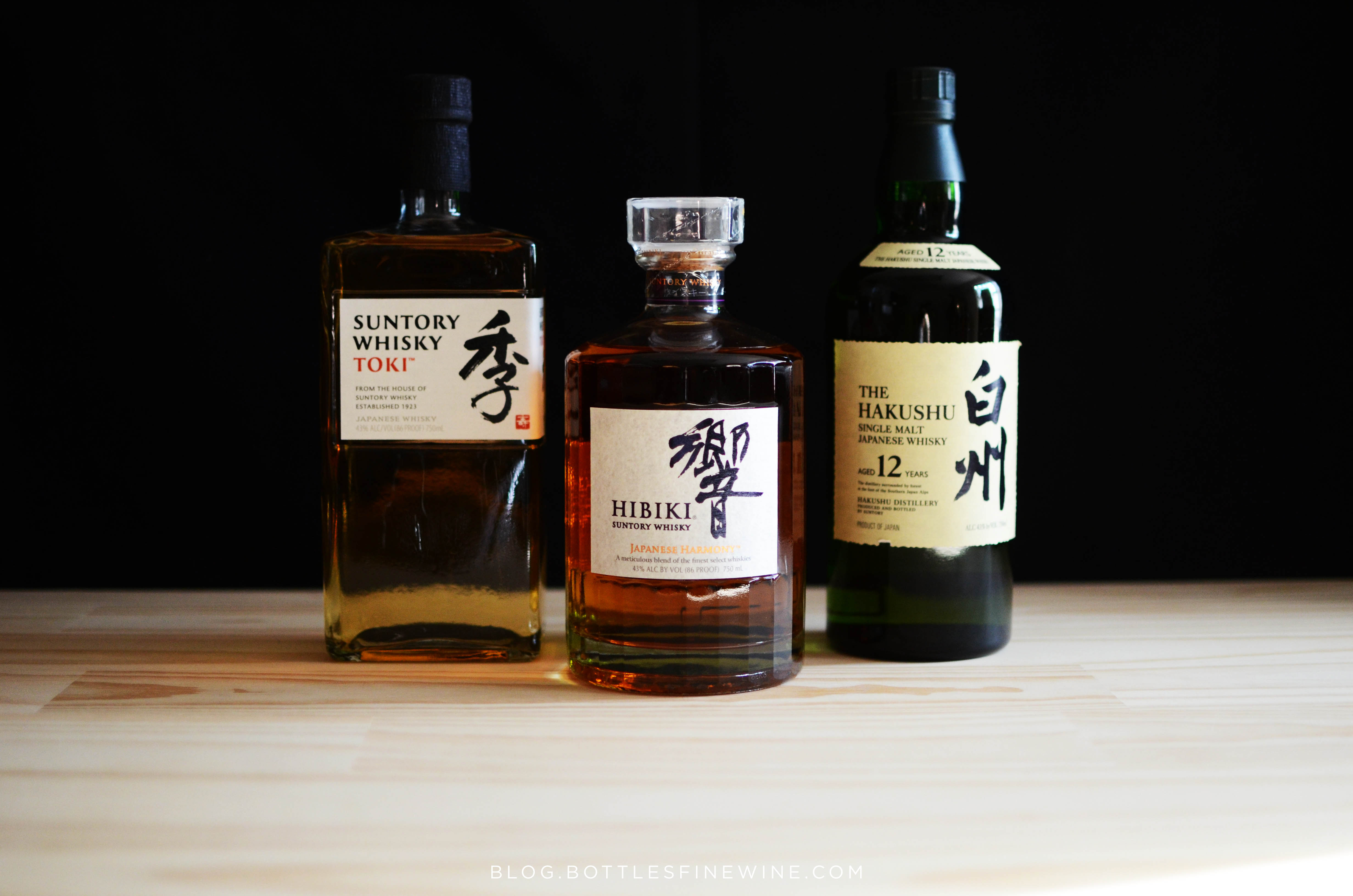japanese_whiskey_suntory_group