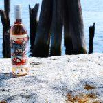The Top 5 New-In-Store Rosés