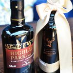 Our Top Picks For Dad … and they're not all whiskey!