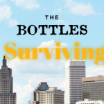 The Bottles Guide To Surviving Summer: Tip #2