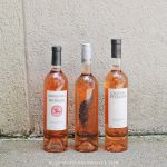 Peyrassol Rosés: That's A Great Price, But What Do They Taste Like?