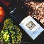Top Wines For Fall – Part II