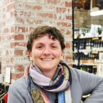 Meet Melissa – Bottles' New Wine Director!
