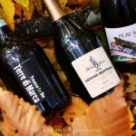 Top Thanksgiving Wines, Part I