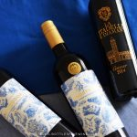 Great Wines – That Just Happen To Be Kosher!