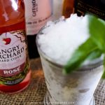 A Rosé Cocktail For The Derby