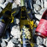 Why You Should Care About B. Corp. Wineries