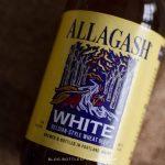 Alex's Beer & Cider Picks for Thanksgiving