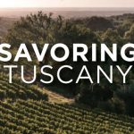Bottles' Travel Experiences: Insider Tours Of Tuscany, Puglia and Long Island