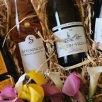 Our Top Easter & Passover Wine Picks