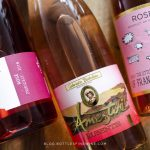 Our Top 9 Rosés